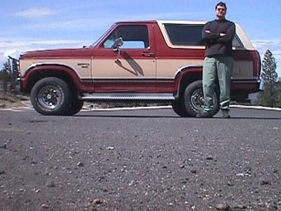 Bronco3.0WithHawkeStandingBy2