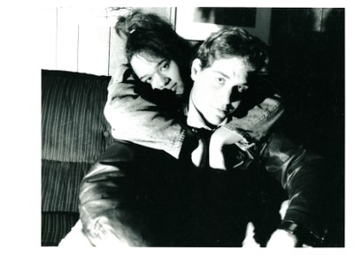 hawke and shea 1994
