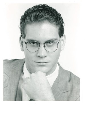hawke glasses suit 1990