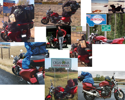 Hawke Motorcycle Collage 1 20140925a