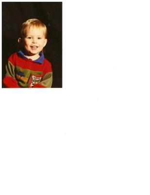 model kid 1992
