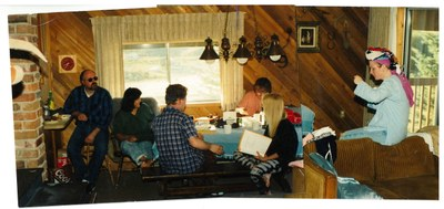 new mama for bubba cast cabin 1991 cropped