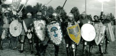sca phalanx 1991 cropped