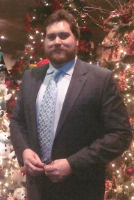 Hawke suit Tucson Christmas thumb mod