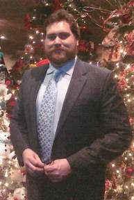 Hawke suit Tucson Christmas thumb mod4