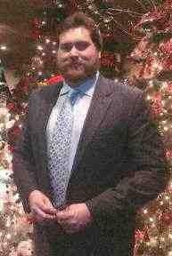 Hawke suit Tucson Christmas thumb mod5