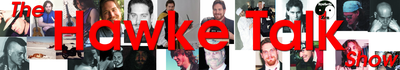 Hawke Talk Show banner many faces of hawke collage 800x140x300d