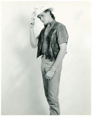 hawke western 1991