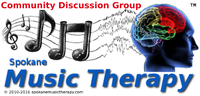 Music therapy logo notes brainwaves brain 1 20130504g 220h458h300d