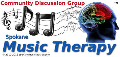 Music therapy logo notes brainwaves brain 1 20130504g 220h458h300d