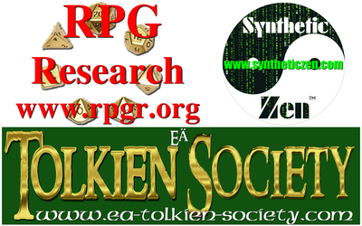 rpg synthzen tolksoc combined 1920x1200x300 20130924a