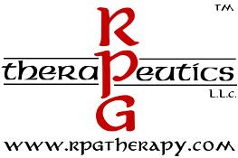 RpgTherapeutics Logo 20150106e 263w175h300d