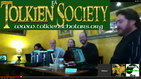 tolkien society monthly meeting snapshot 1 with logo